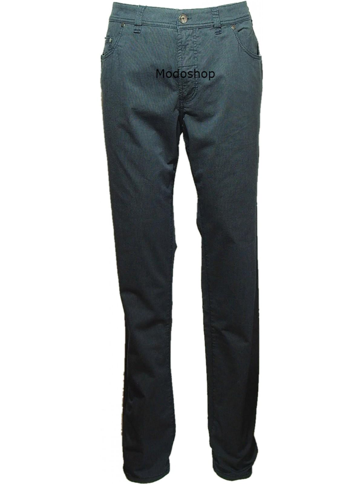 Брюки мужские Gardeur 420001 067 Nevio 1
