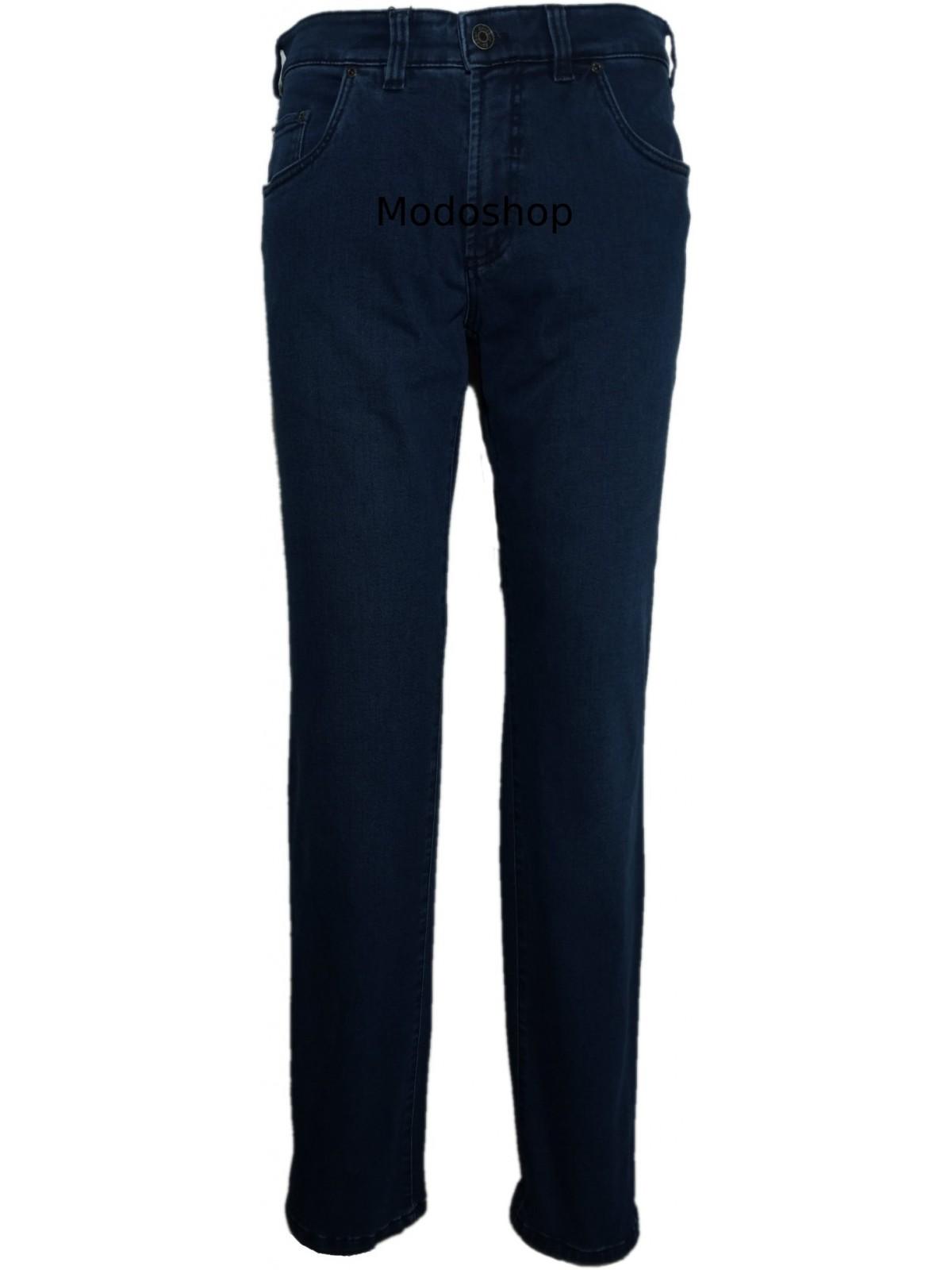 Брюки мужские Gardeur 470861 167 Nevio Termo cotton
