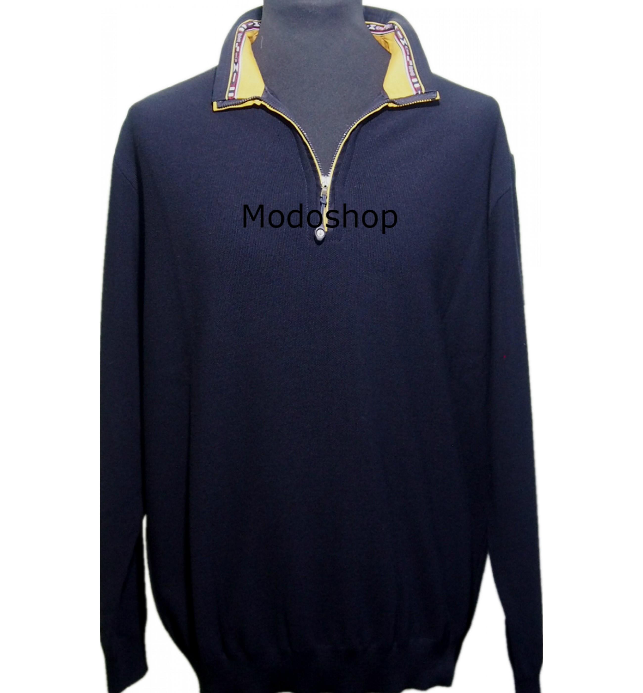 Джемпер мужской Sail Exp (Exp Italy) 81004 40