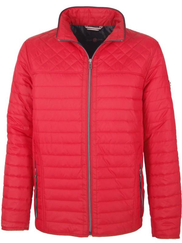 Куртка мужская Gate One 4141 2881 55