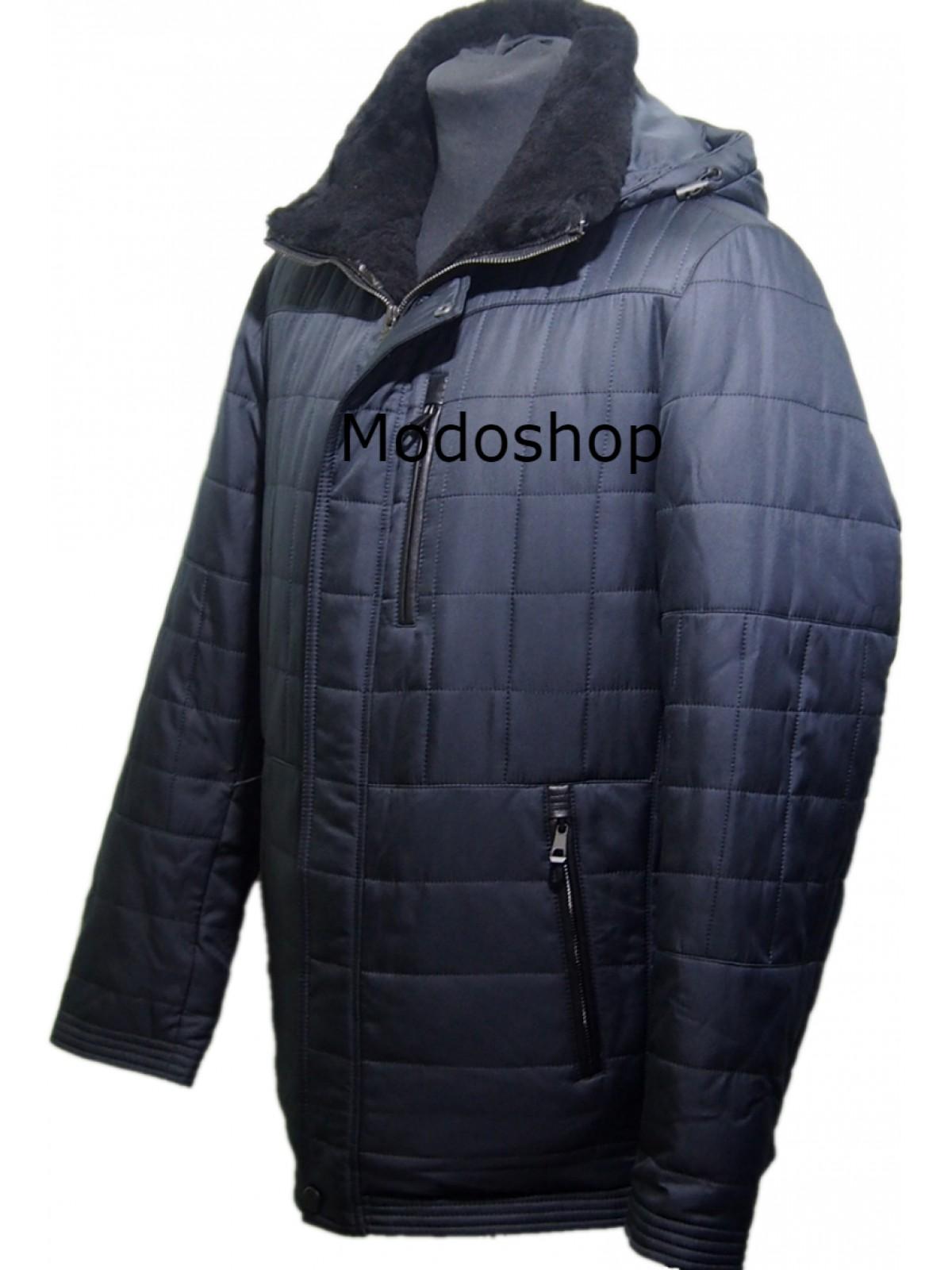 Куртка мужская Pavf cors 15663
