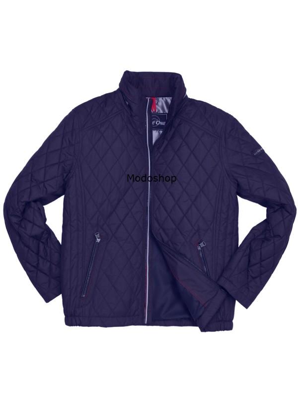 Куртка мужская Gate One 3116 3027 44  New!!!