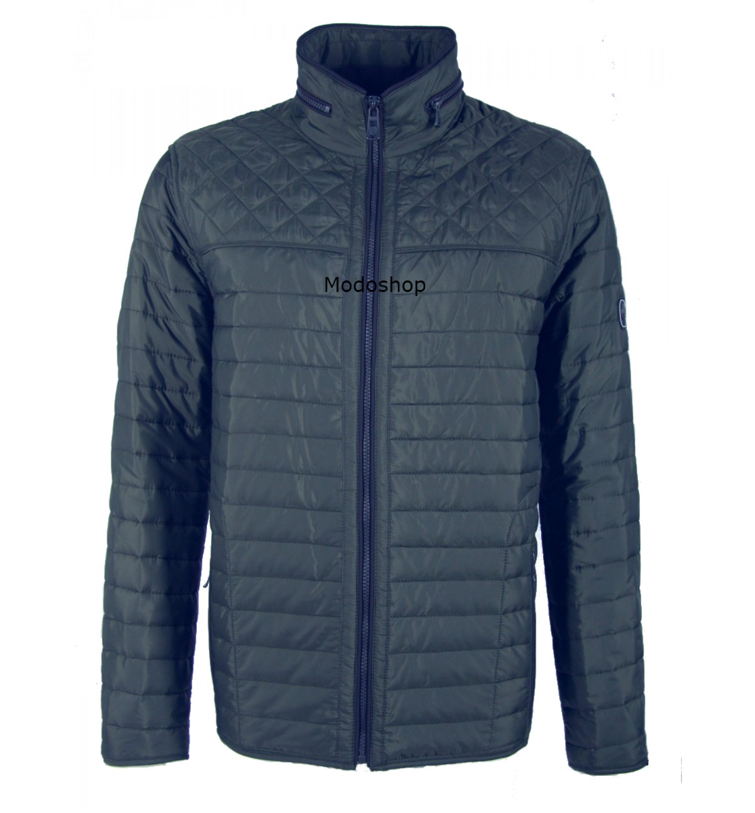 Куртка мужская Gate One 3117 2881 494  New!!!