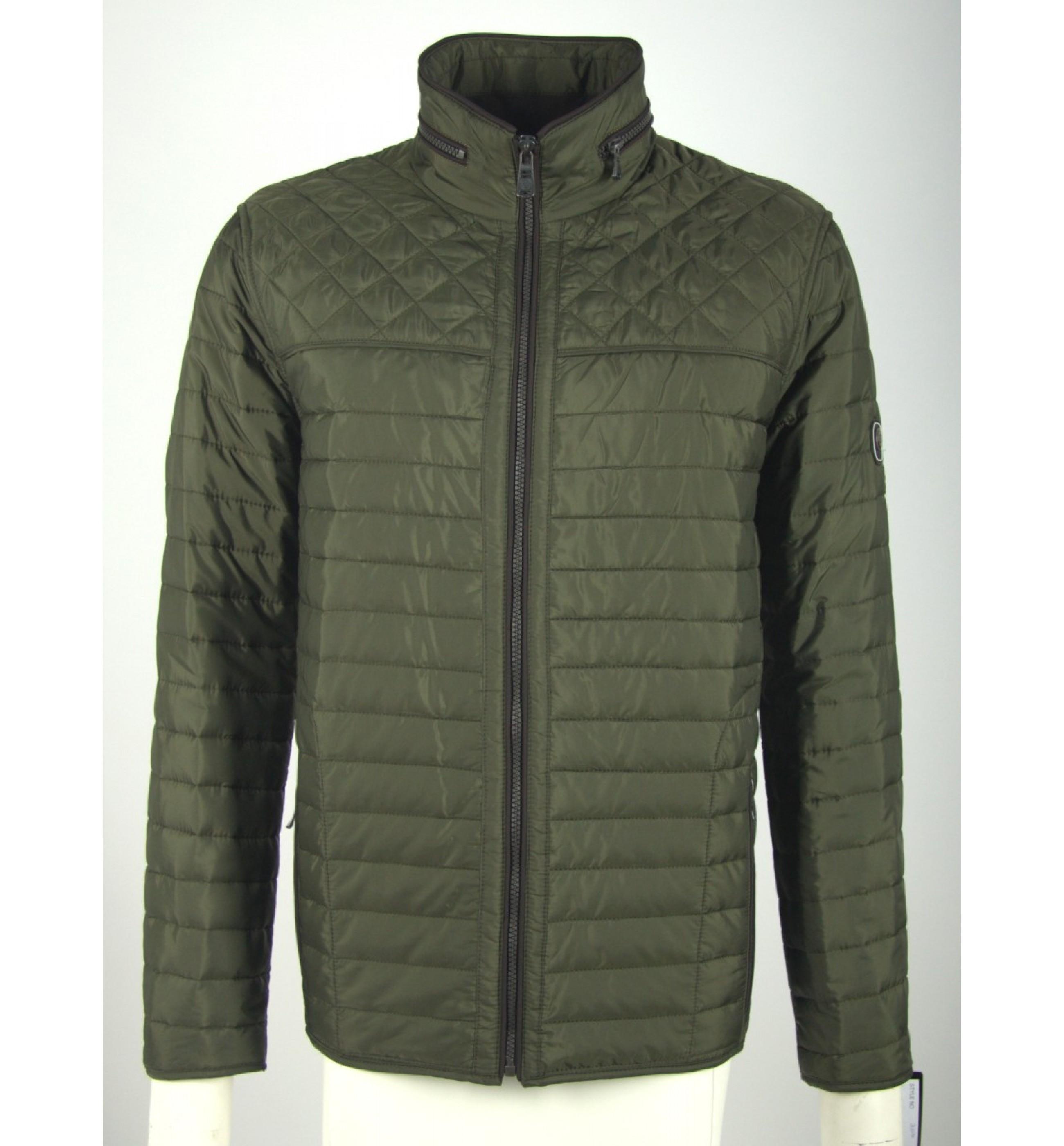 Куртка мужская Gate One 3117 2881 32