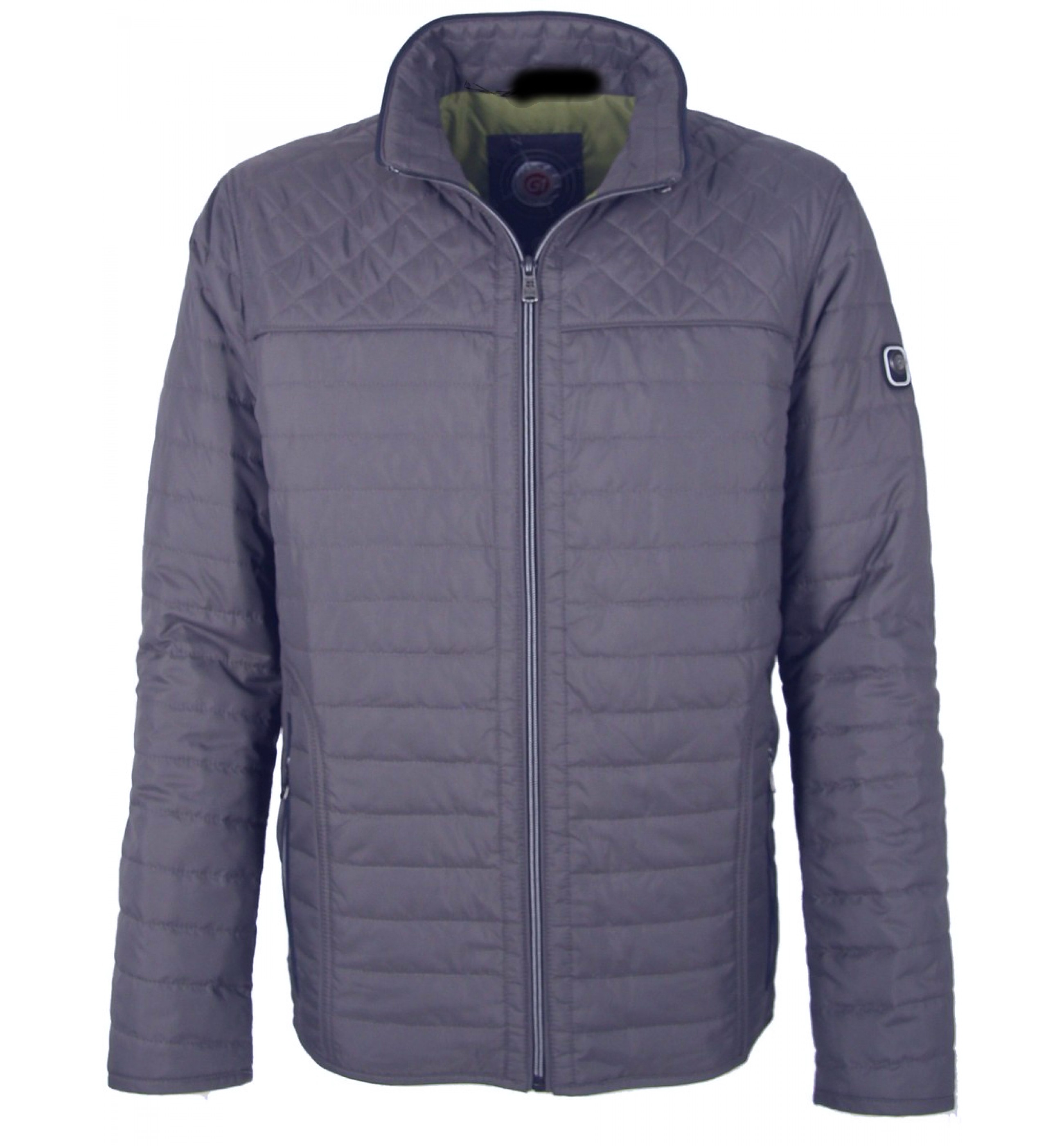 Куртка мужская Gate One 4141 433 New!!!
