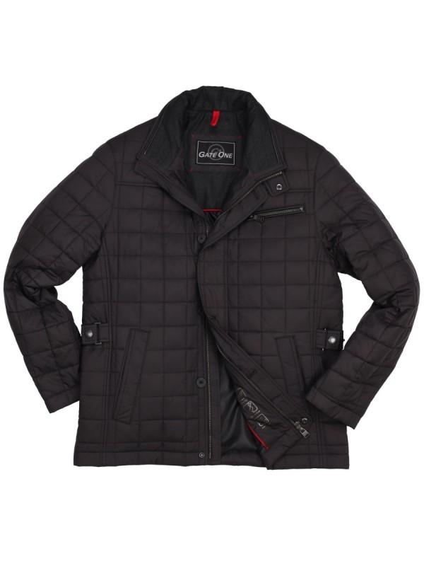Куртка мужская Gate One 5141 2881 41 New!!!