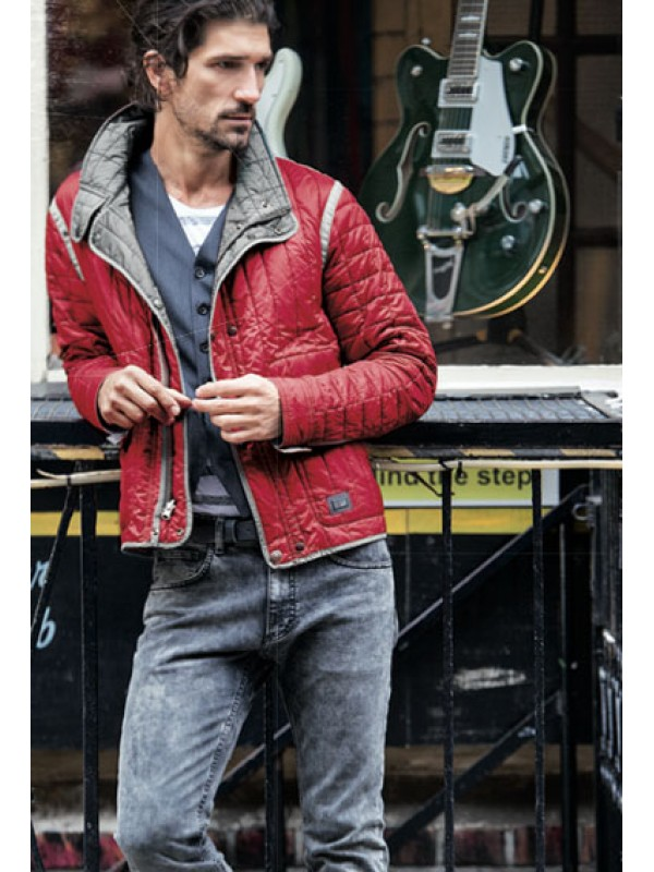 Куртка мужская Cabano New Canadian