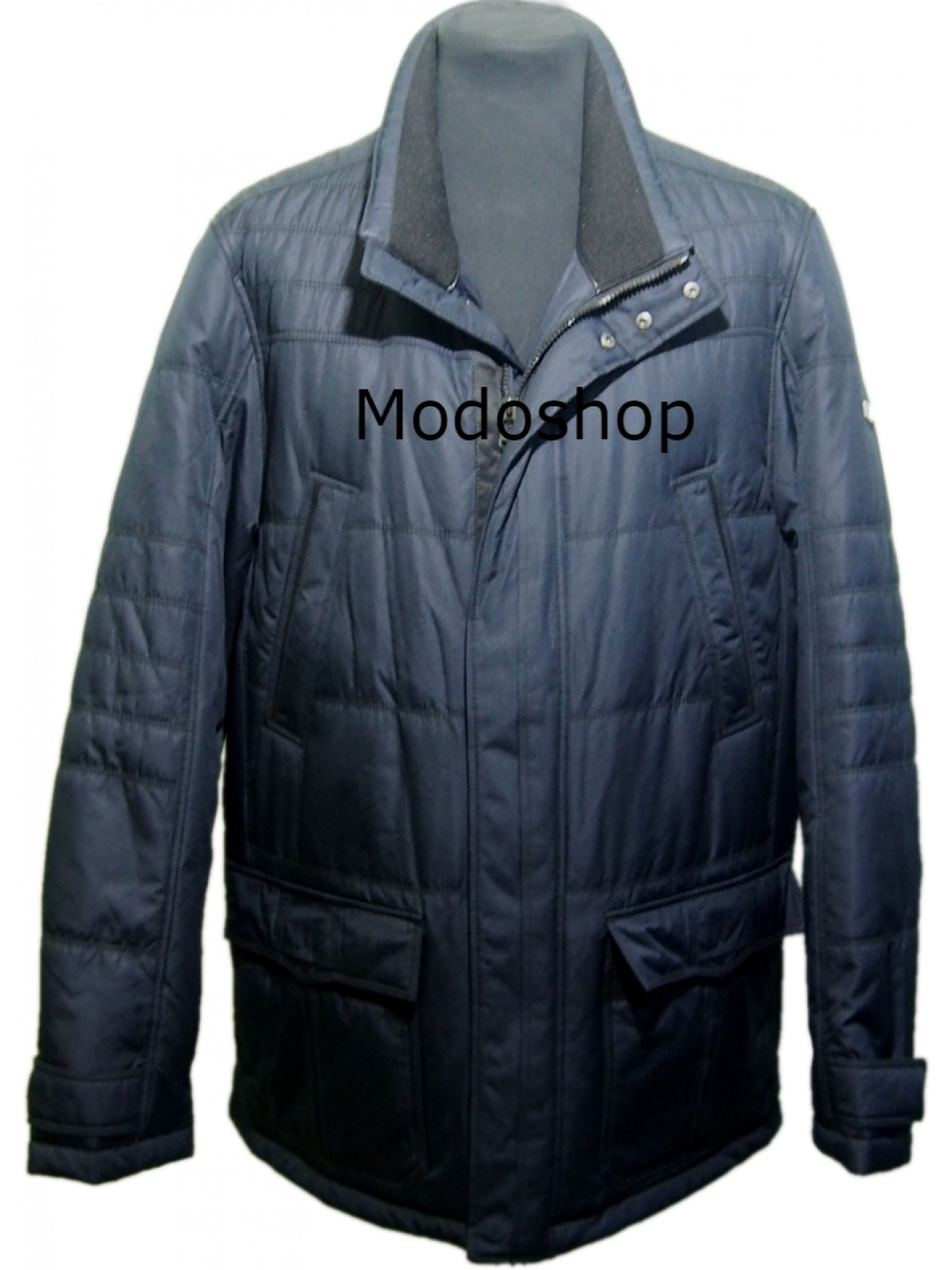 Куртка мужская Cabano New Canadian 4119 32802 10