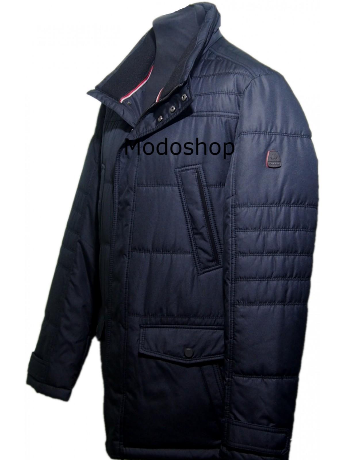 Куртка мужская Cabano New Canadian 6119 32902 100
