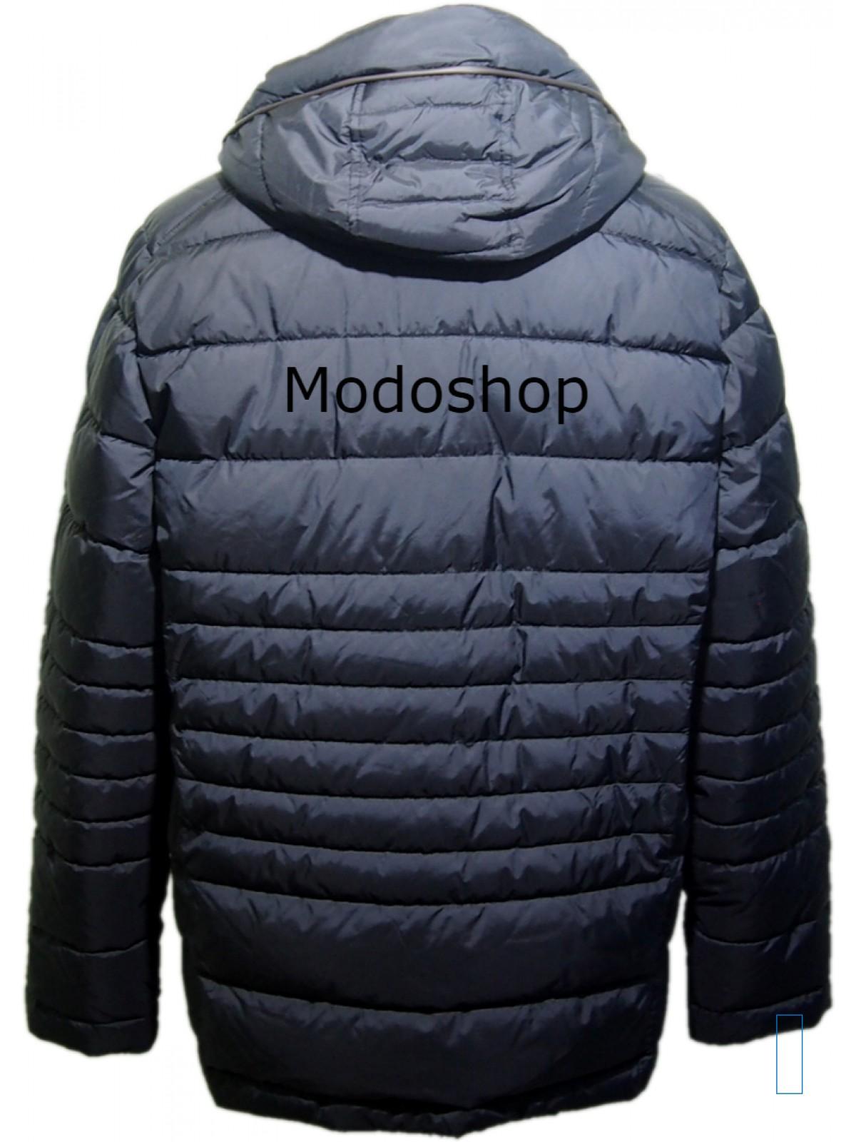 Куртка мужская Cabano New Canadian 6129 32021
