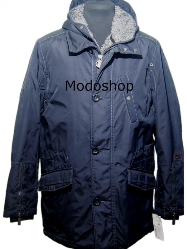 Куртка мужская Cabano New Canadian 7578 22516