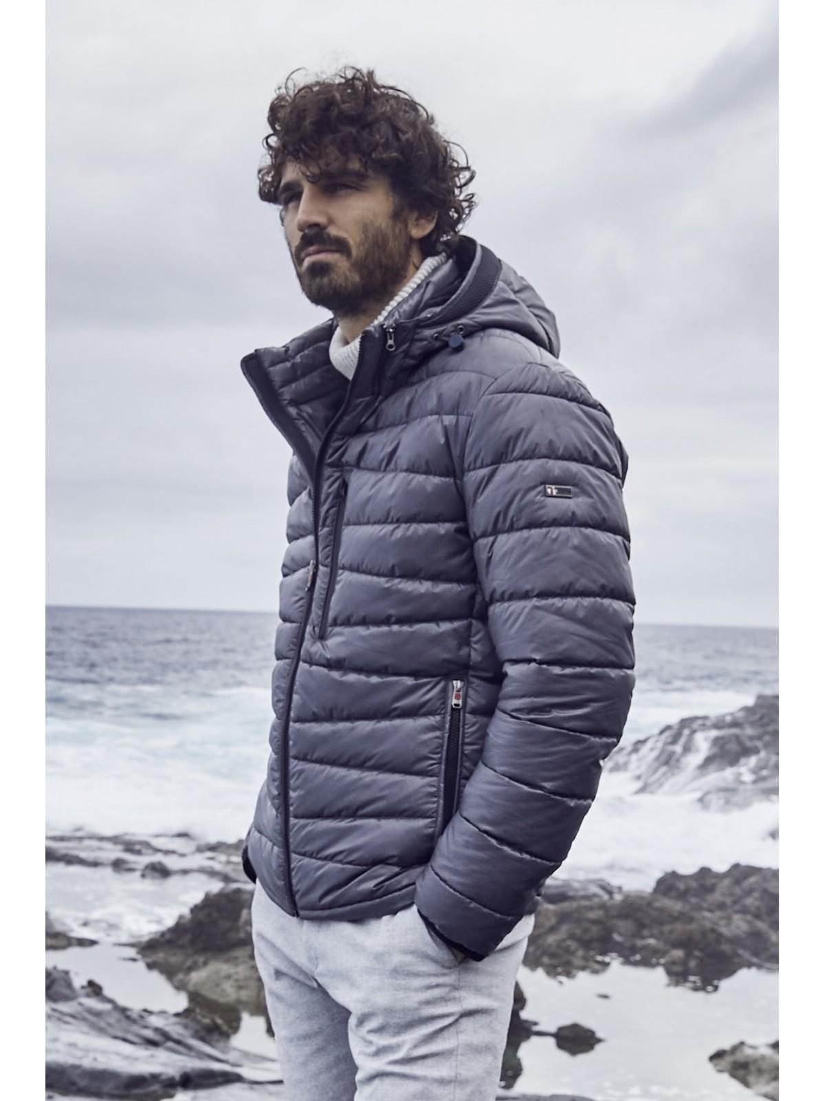 Куртка мужская Cabano New Canadian 8130 32027 720