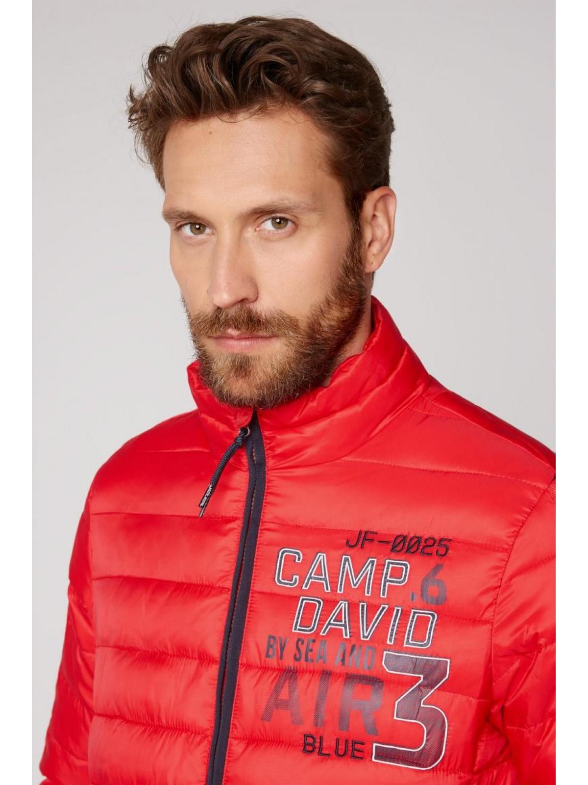 Куртка мужская Camp David CB2155-2237-66 Ожидается!