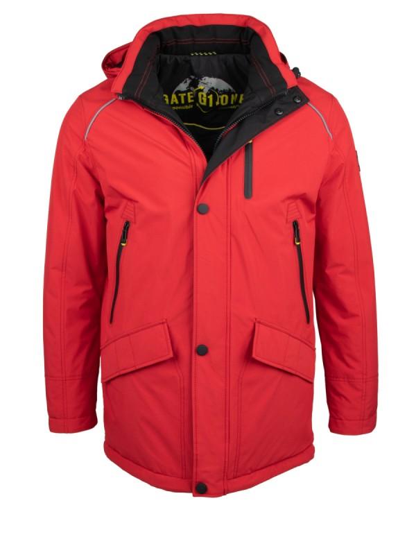 Куртка мужская Gate One 4120 3185