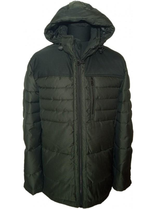 Куртка мужская Gate One 5119 3336