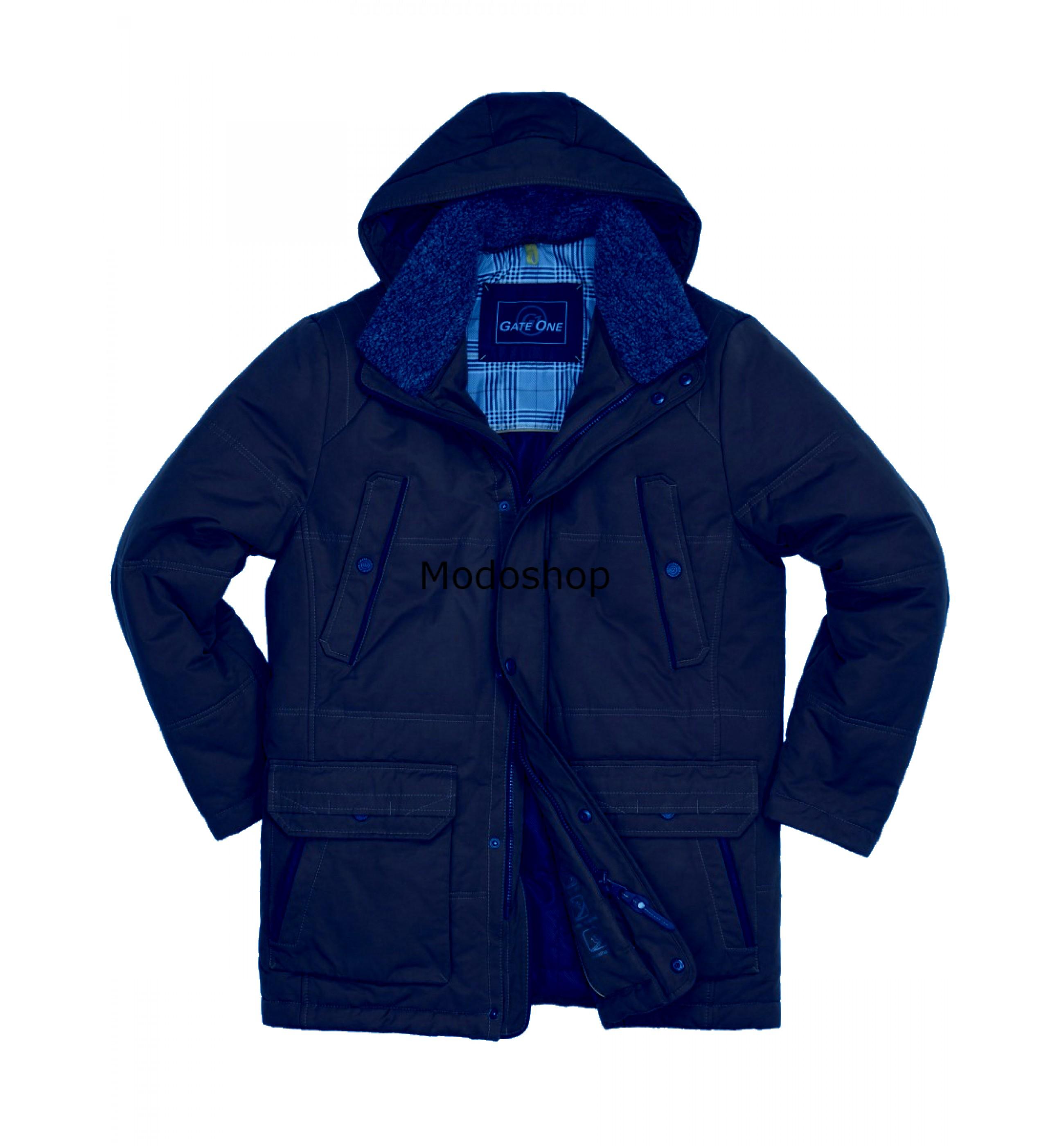 Куртка мужская Gate One 5131 488 43 New!!!