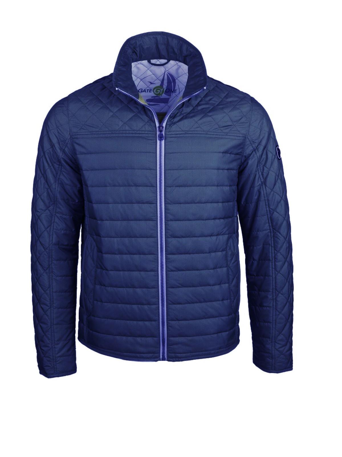 Куртка мужская Gate One 6130 3375 4540