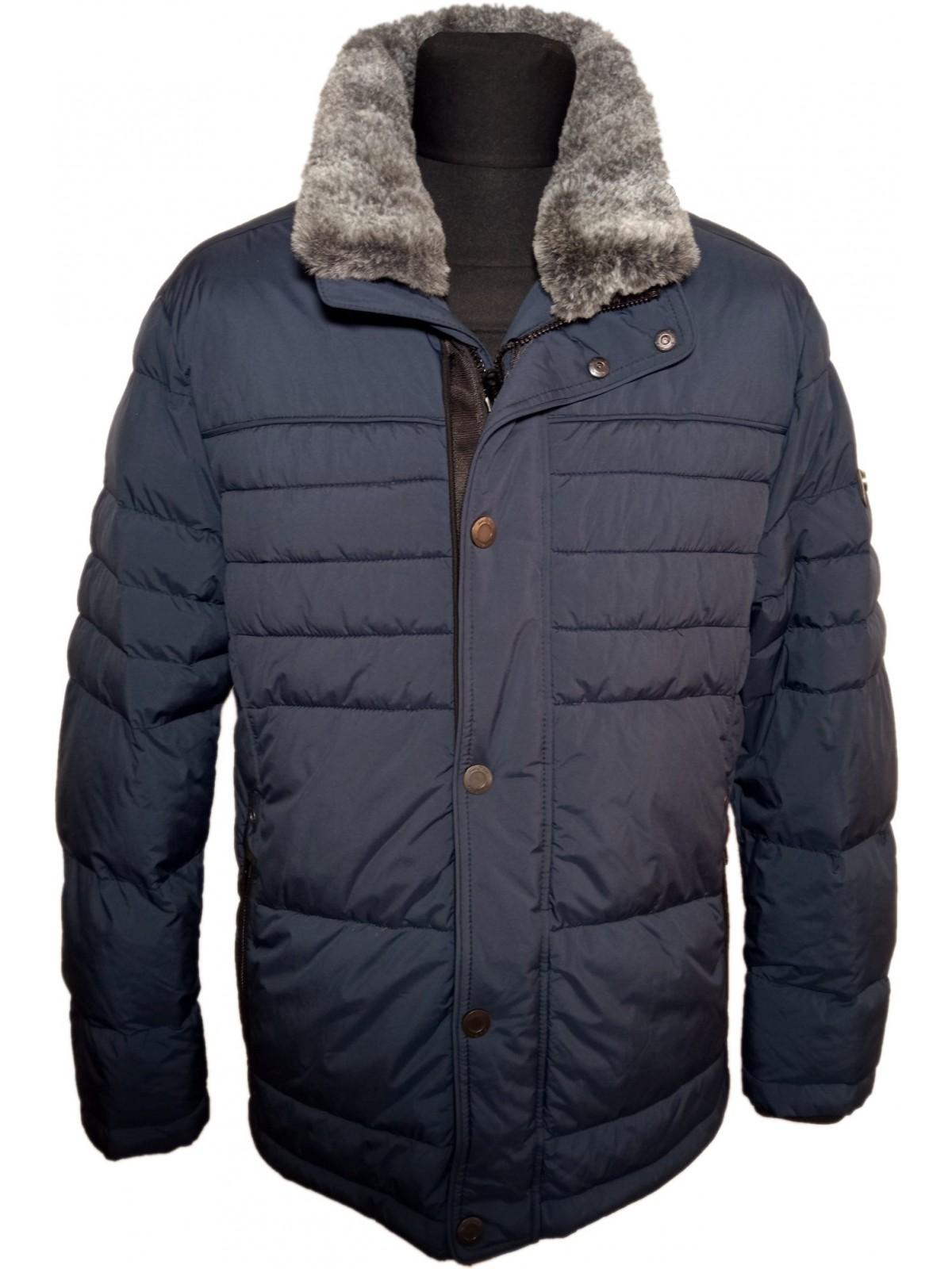 Куртка мужская Gate One 7118 3425 40