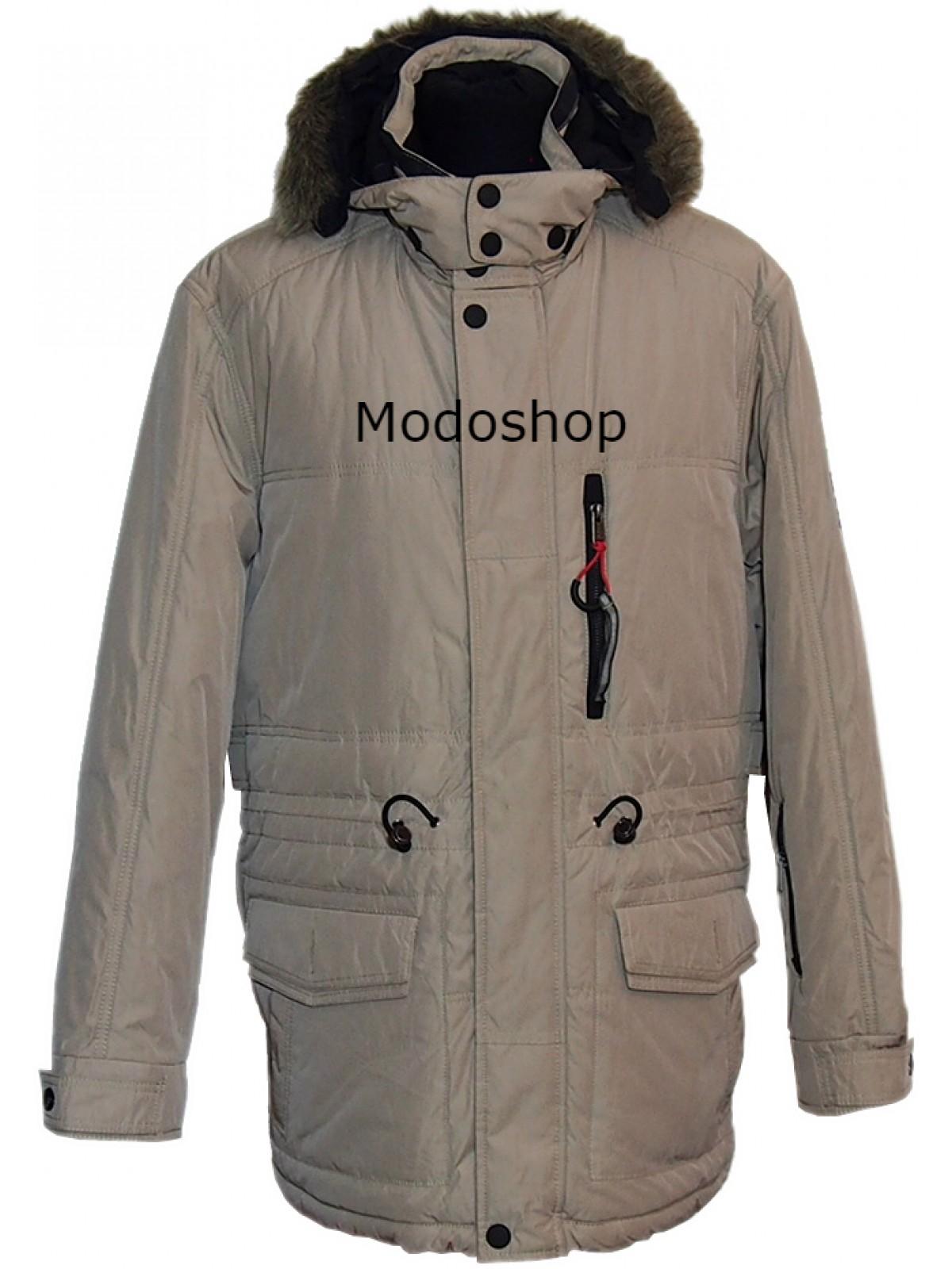 Куртка мужская Gate One 732 10