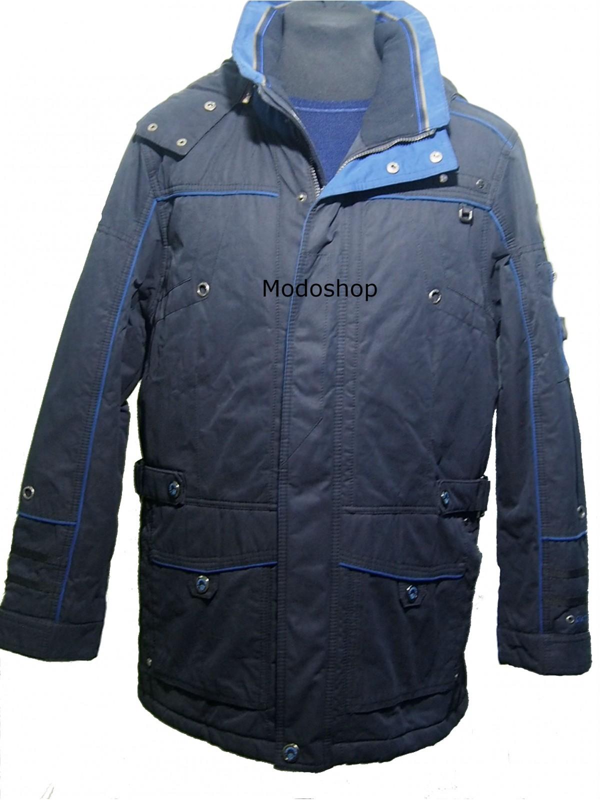 Куртка мужская Gate One 918 2528