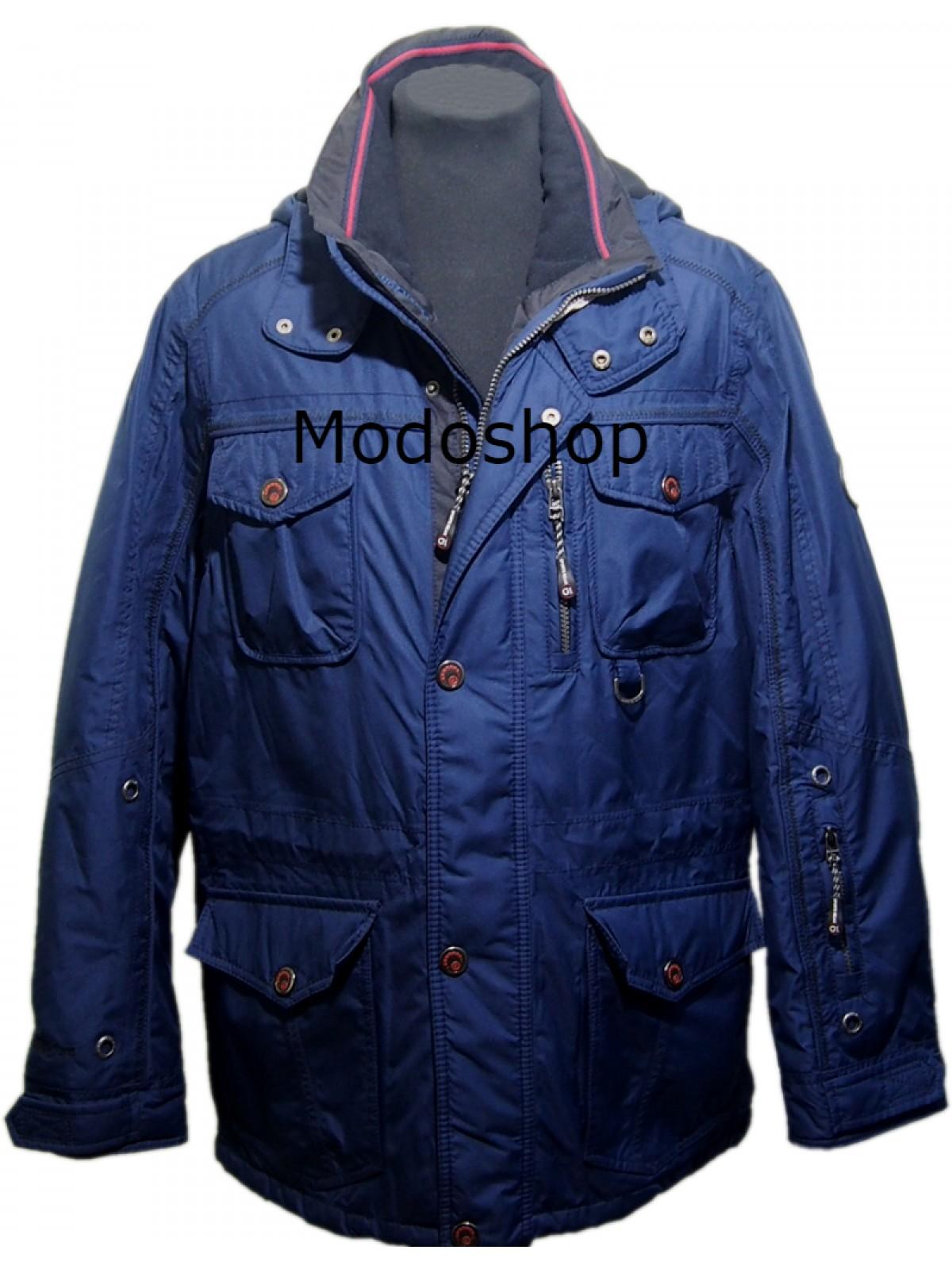 Куртка мужская Gate One 957 1148