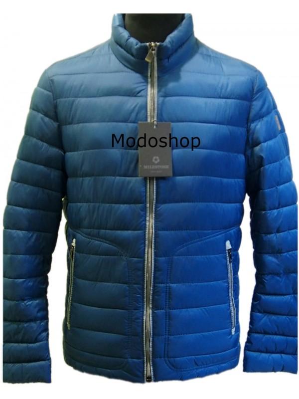 Куртка мужская Milestone 730478 37