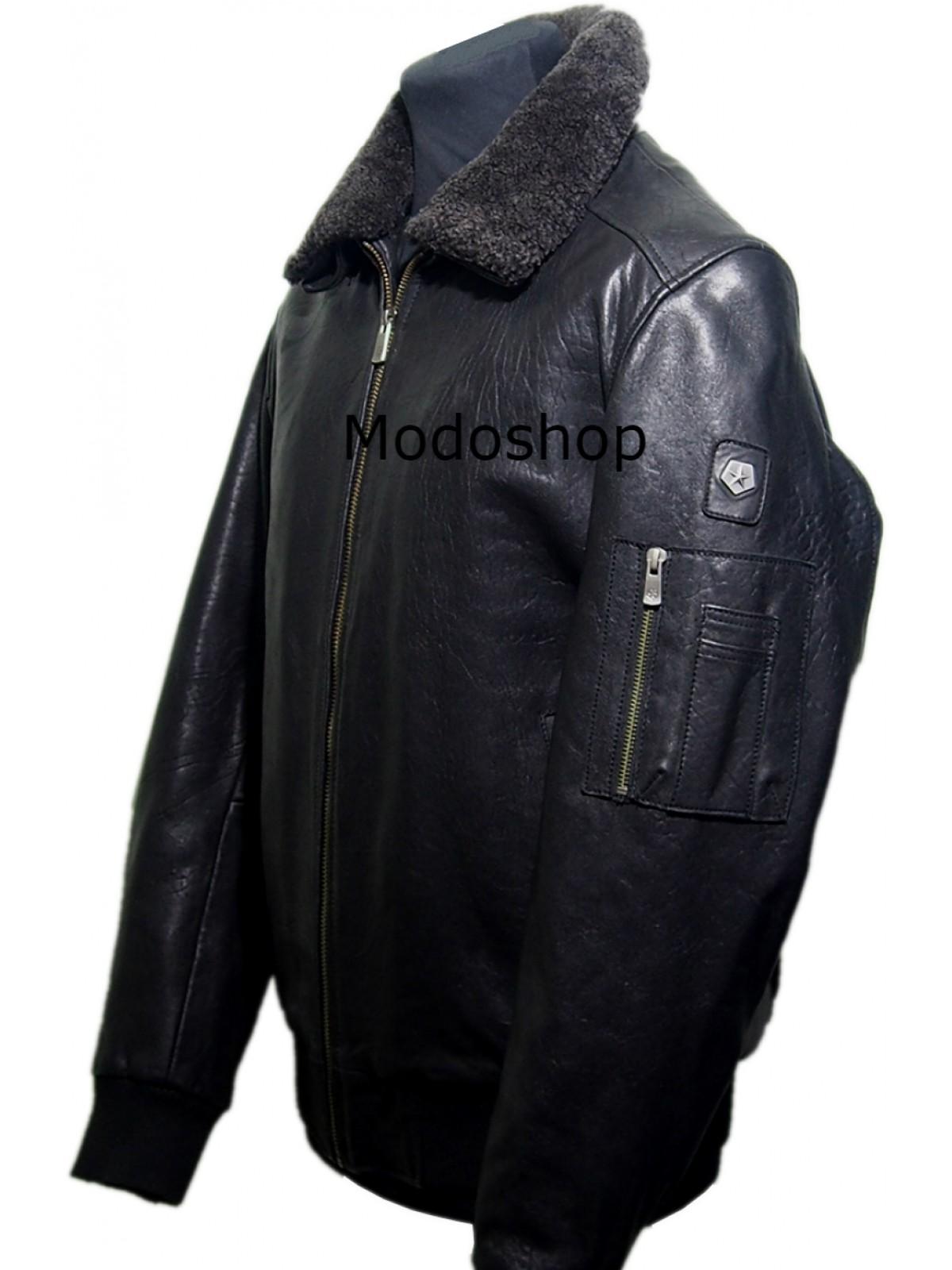 Куртка мужская Milestone 731005