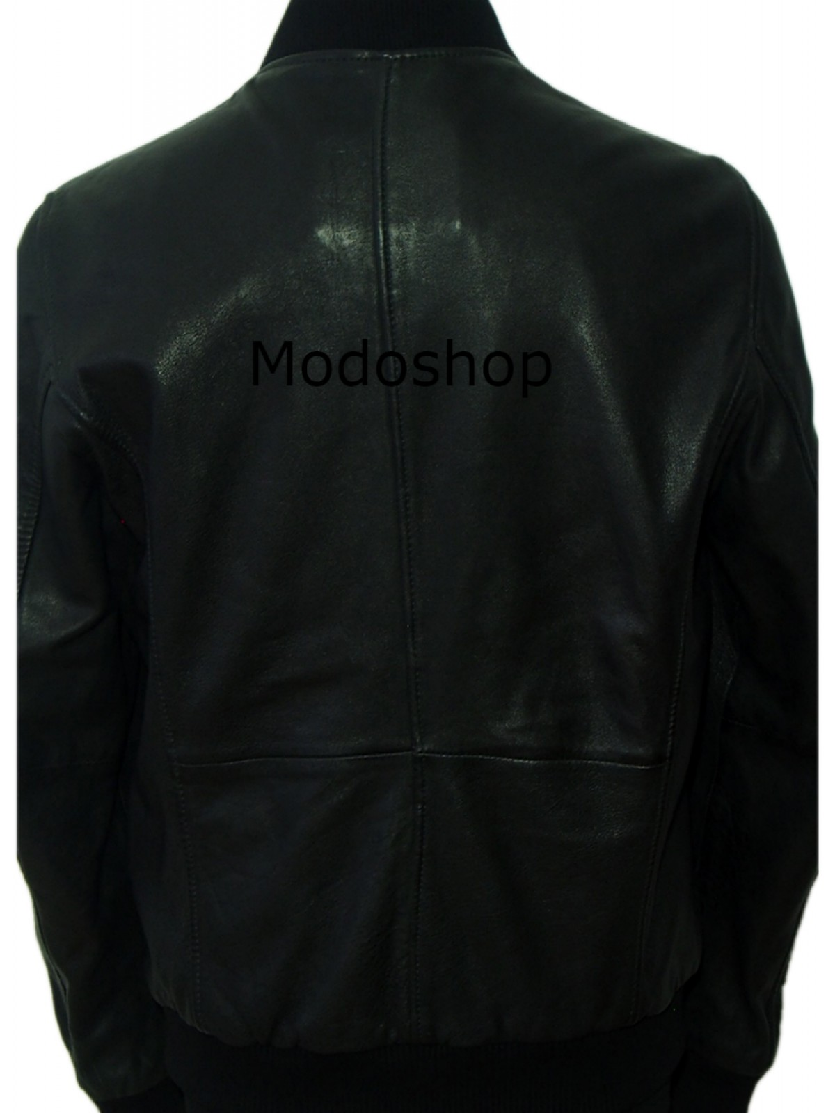 Куртка мужская Milestone 731031 60002