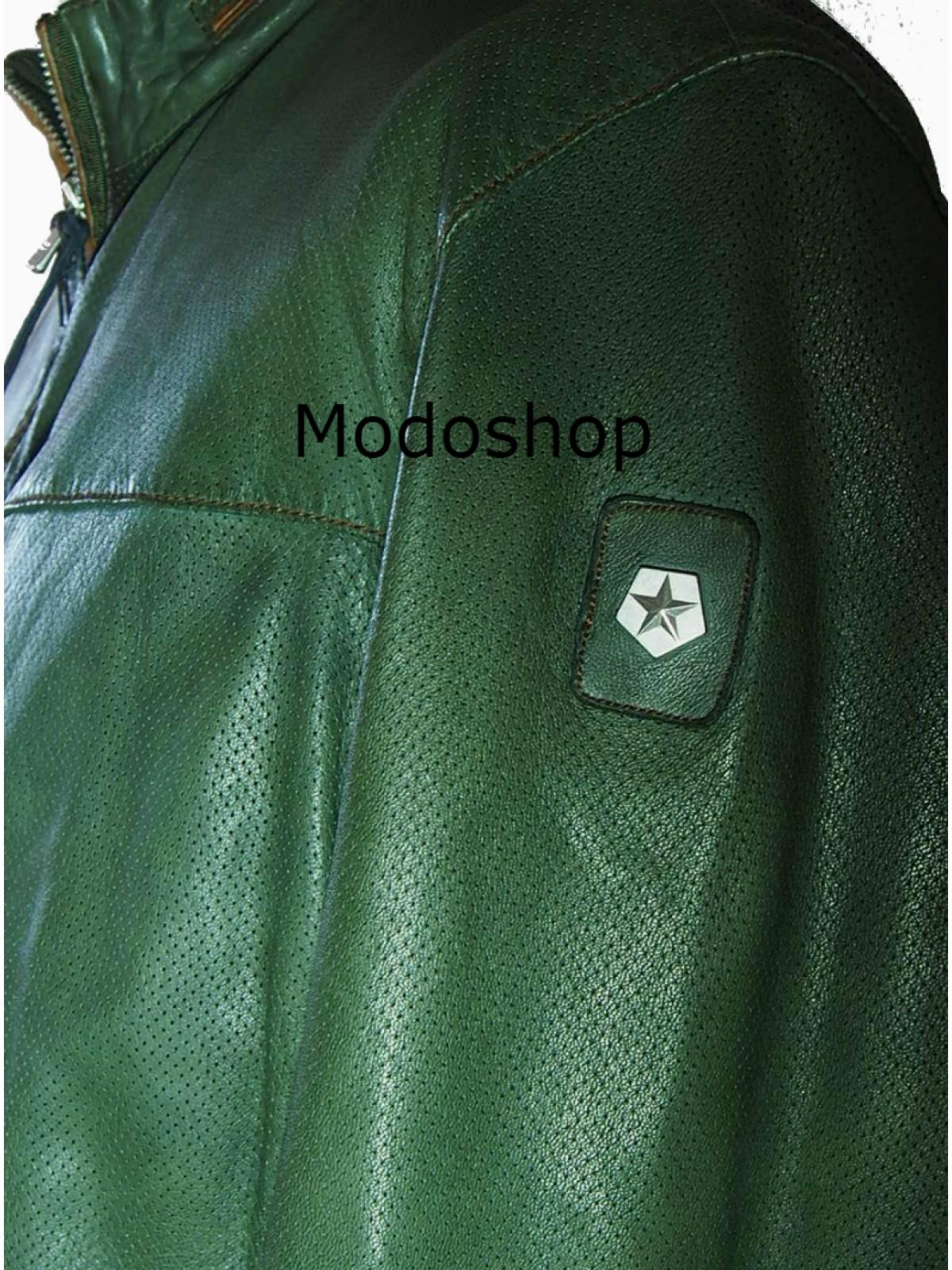 Куртка мужская Milestone 911028 42