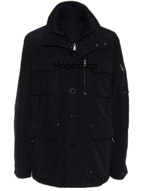 Куртка мужская Milestone Nord 300320