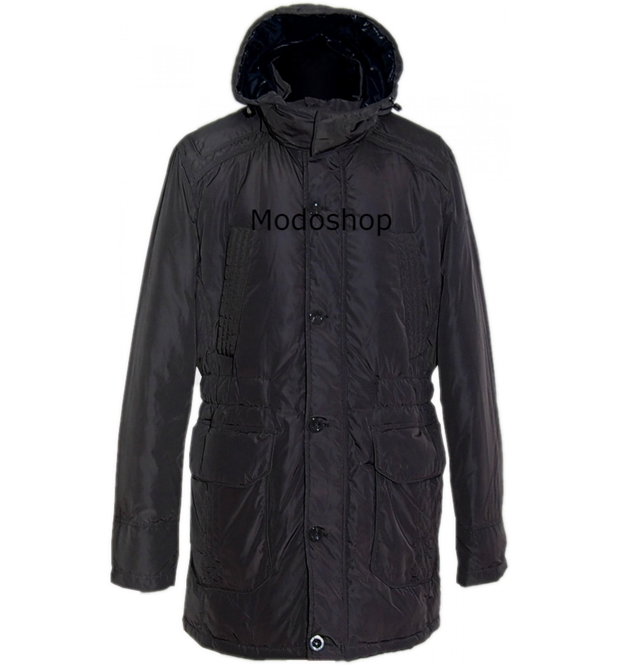 Куртка мужская Oxford 109