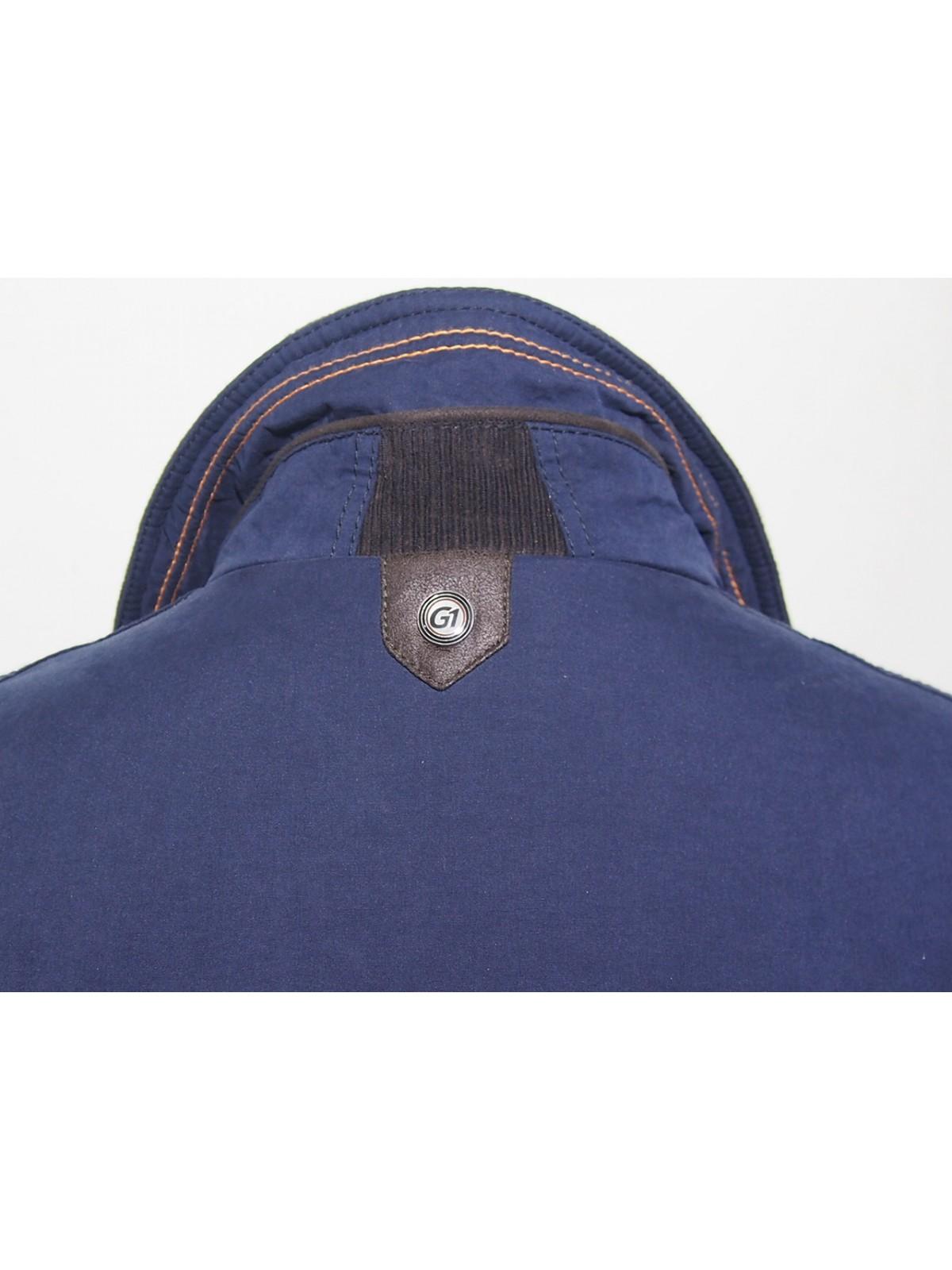 Куртка мужская Gate One 3180 488