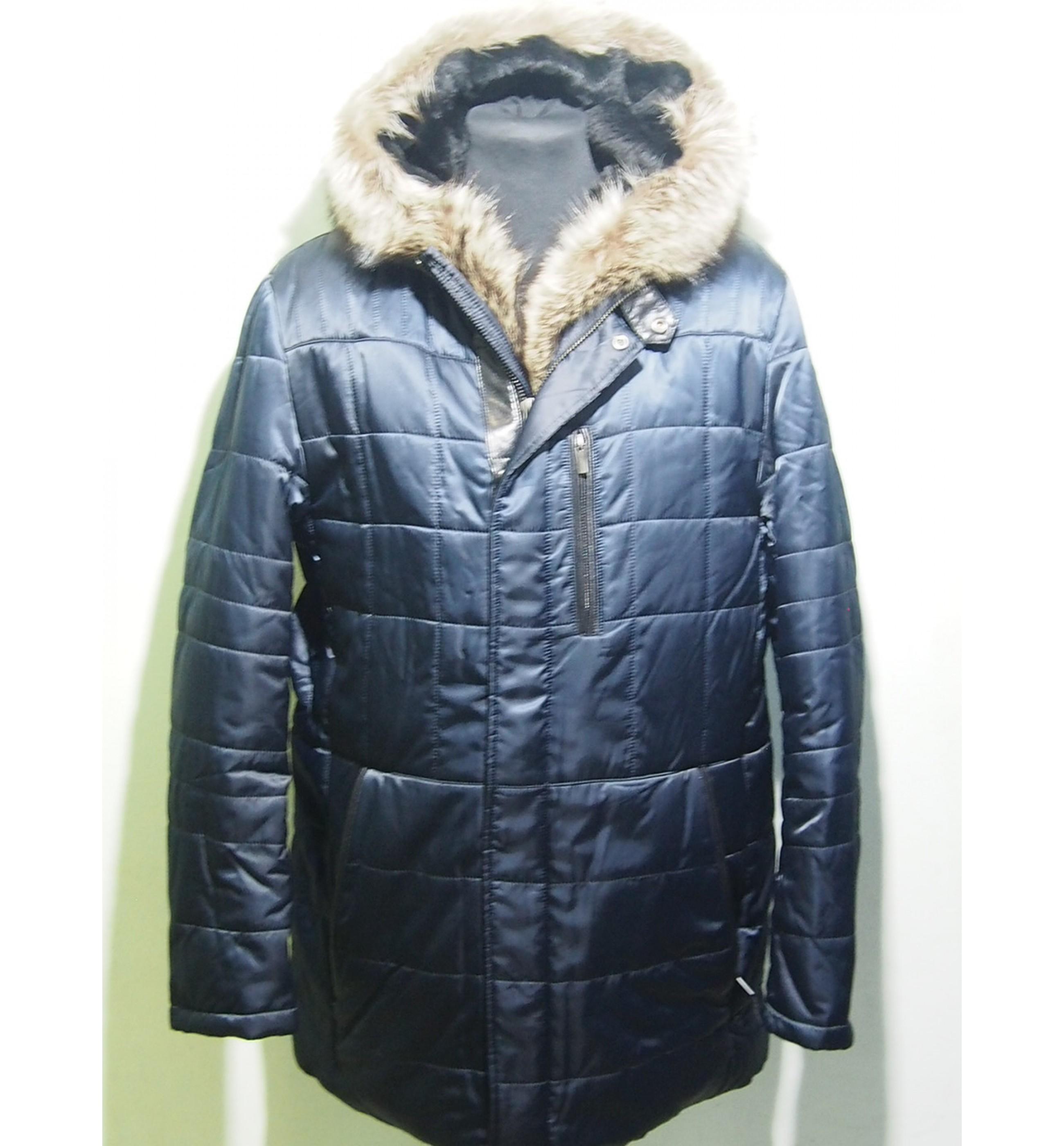 Куртка мужская Pavf Cors 009