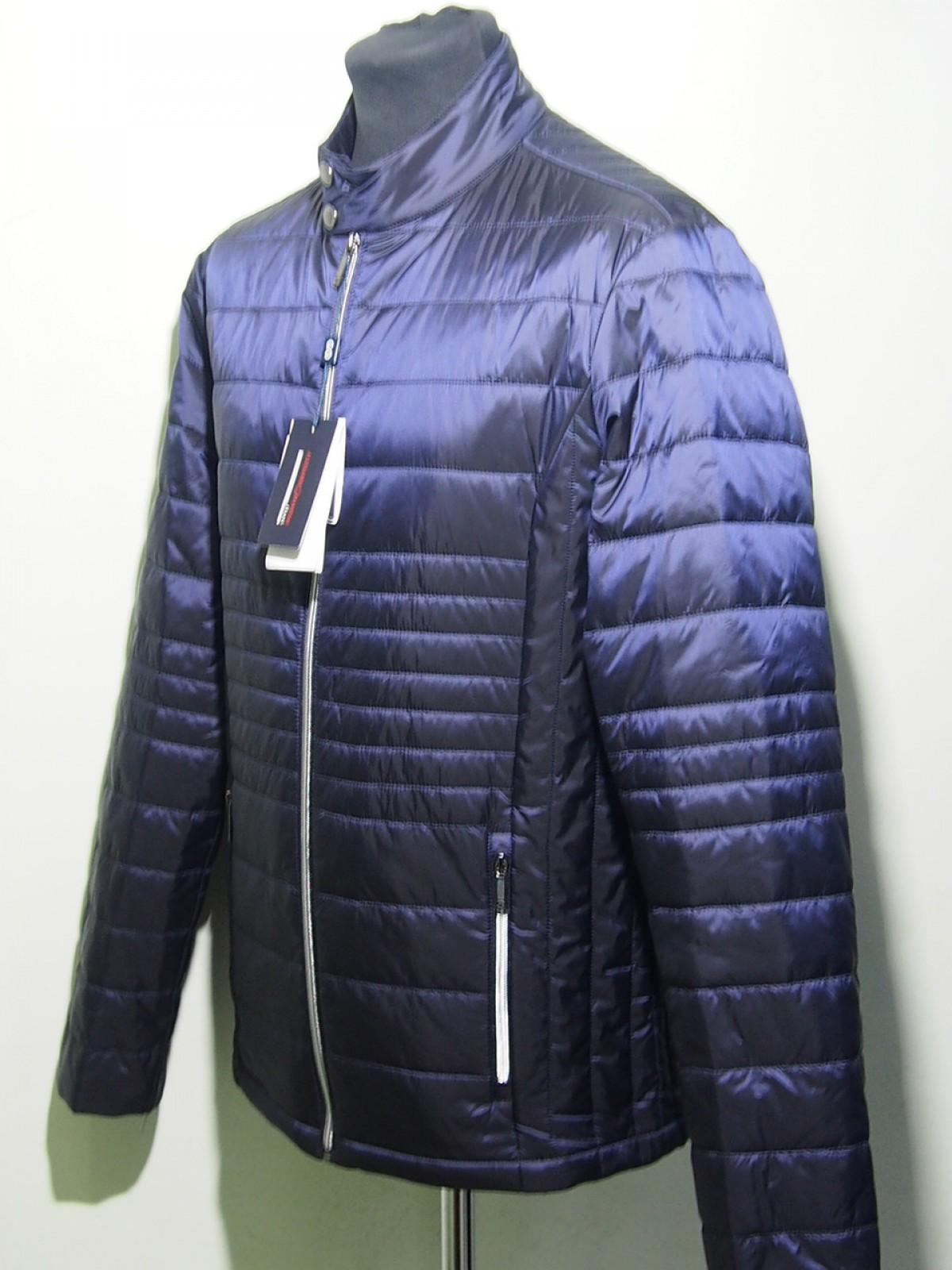 Куртка мужская Alessandro Manzoni 300190