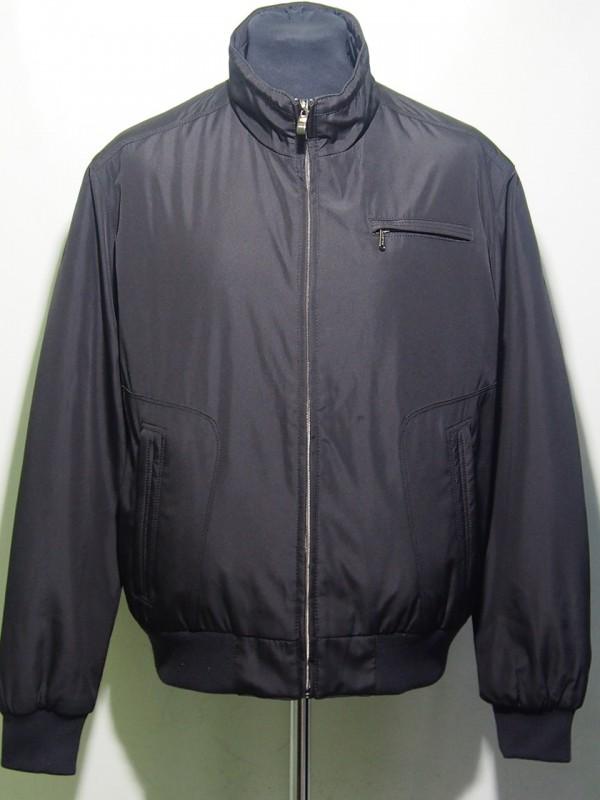 Куртка мужская Polbot 1976