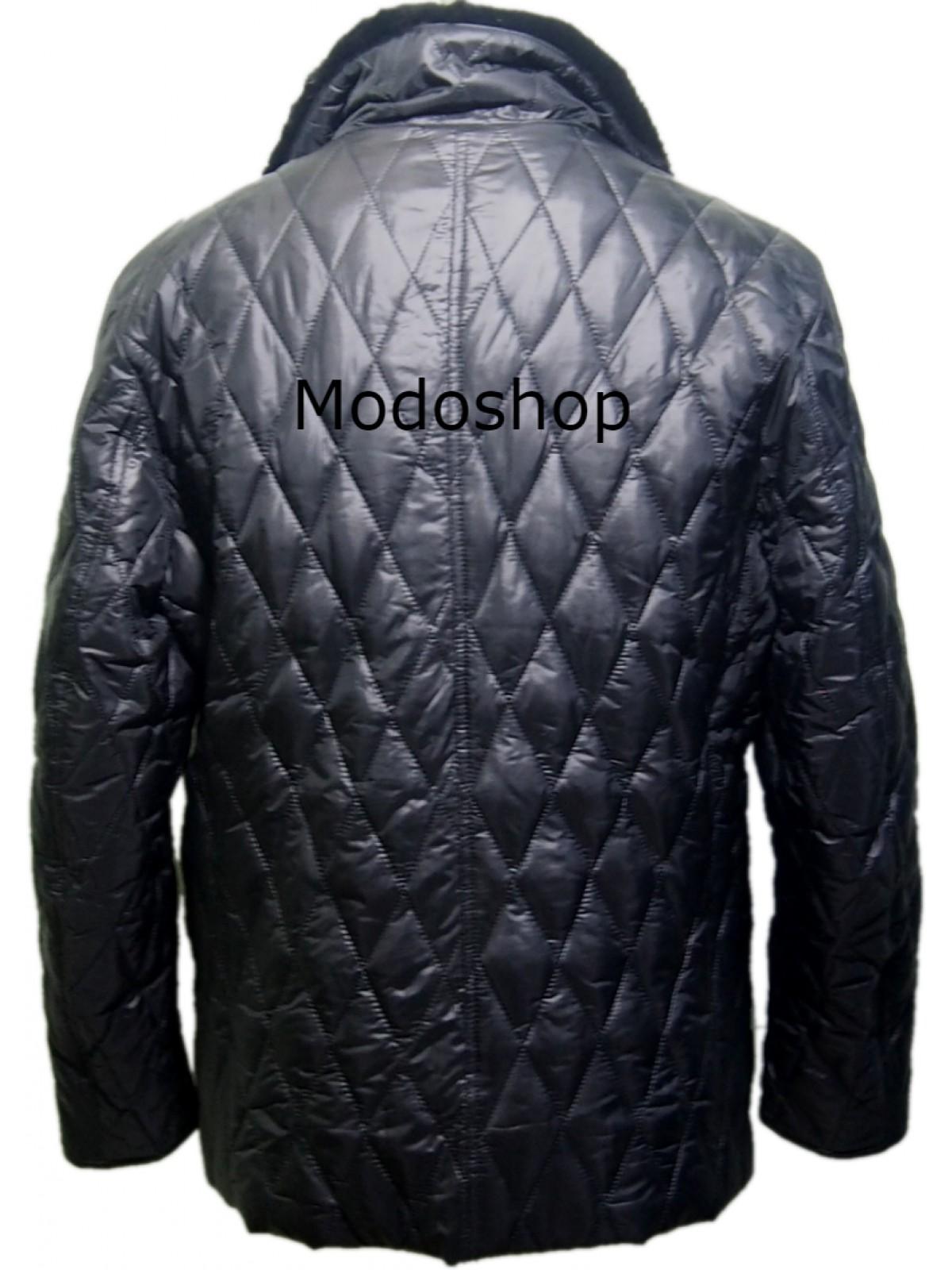 Куртка мужская Pavf Cors 1555