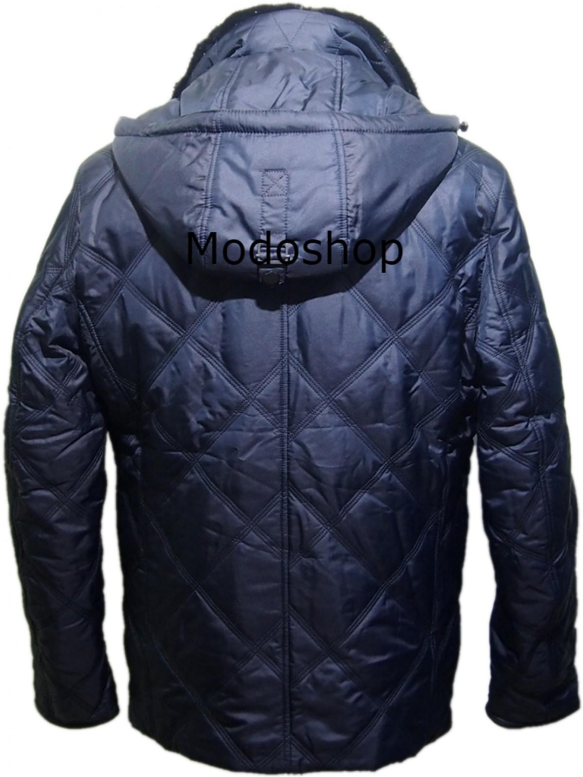 Куртка мужская Pavf Cors 6388