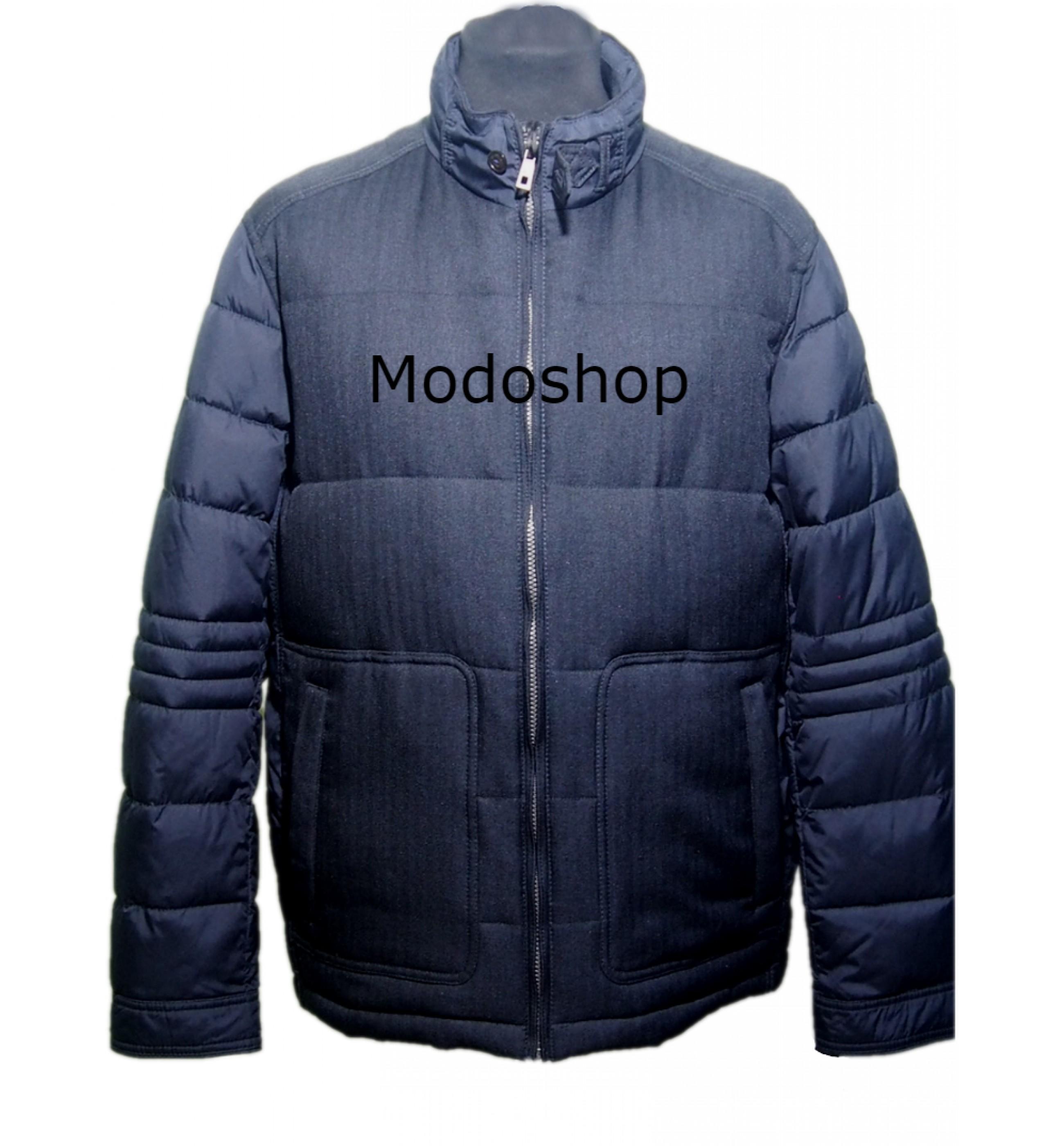 Куртка мужская S 4 70254 2845 800