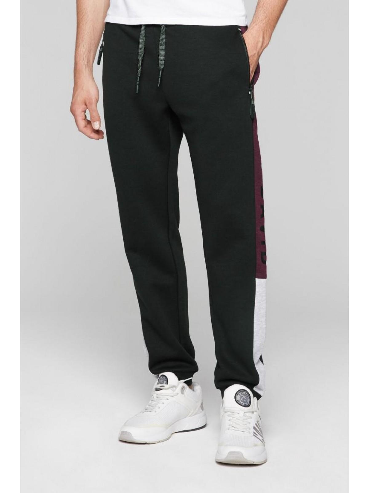 Спортивные брюки Camp David 2108-1253-21 Ожидается!!!